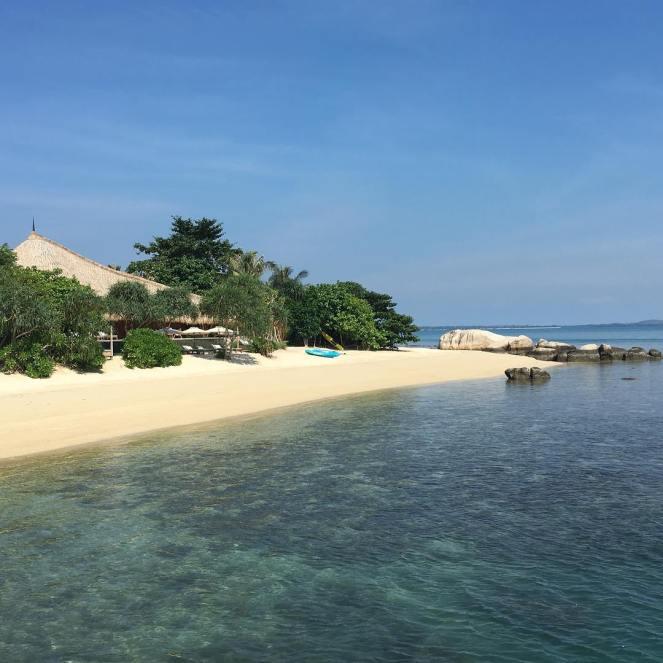 pulau cempedak 26