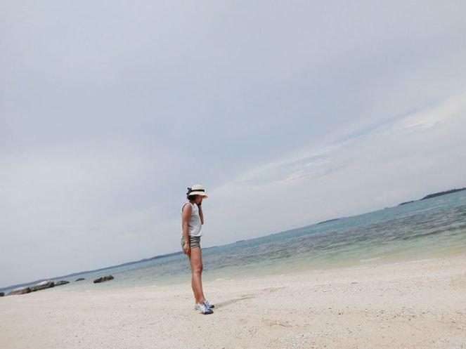 pulau cempedak 3