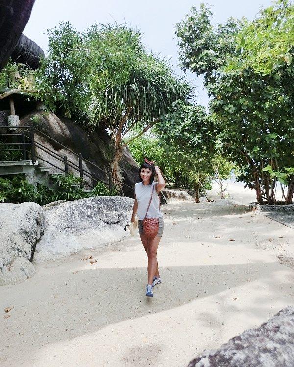 pulau cempedak 4