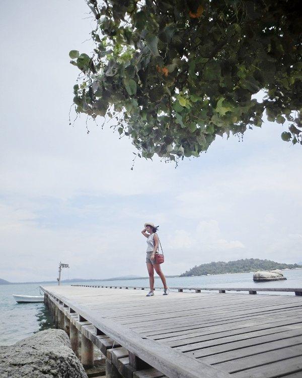 pulau cempedak 5