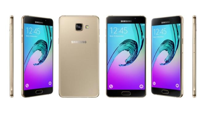 Samsung-Galaxy-A5-(2016)-843
