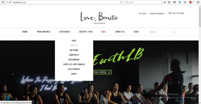 Love,Bonito! (5)